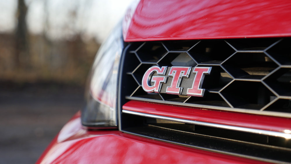 vw_golfgti_clubsport_3