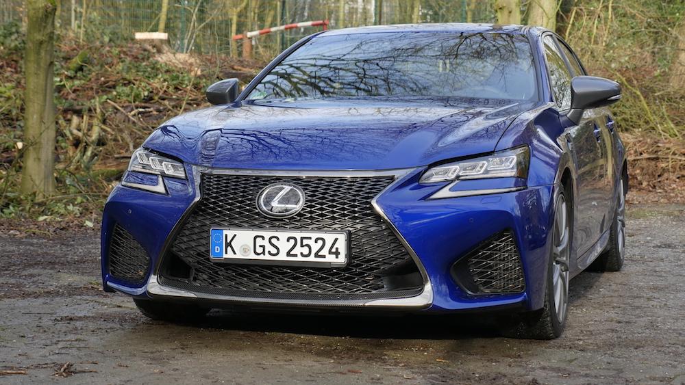 Lexus_GS_F_1440056