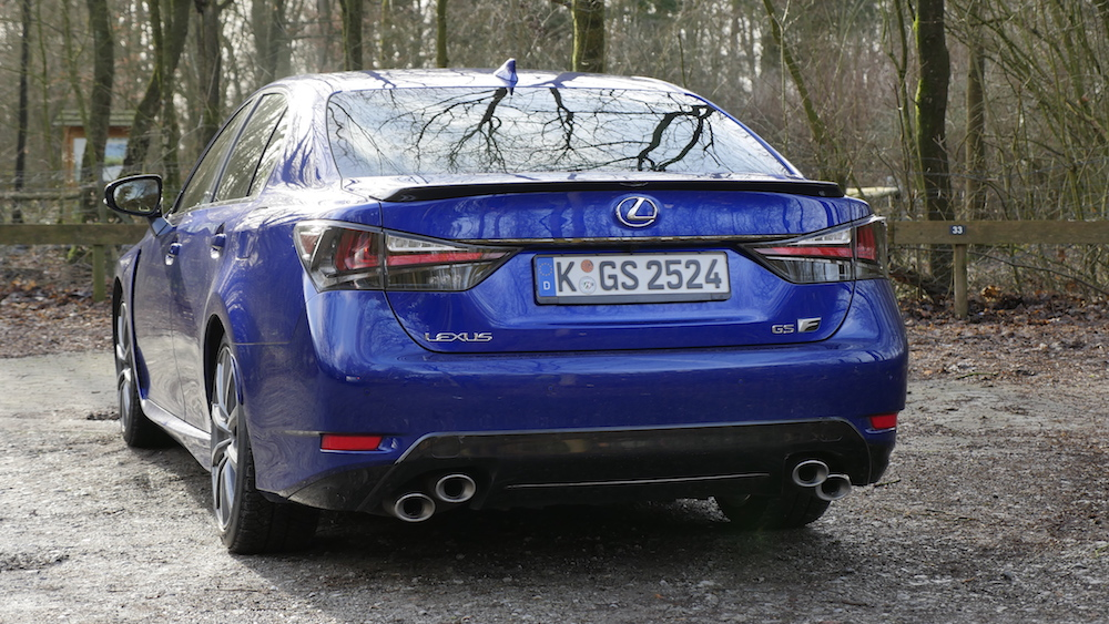 Lexus_GS_F_1440067
