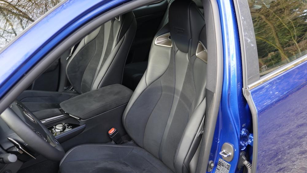 Lexus_GS_F_1440082
