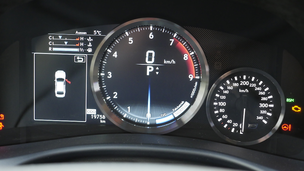 Lexus_GS_F_1440085