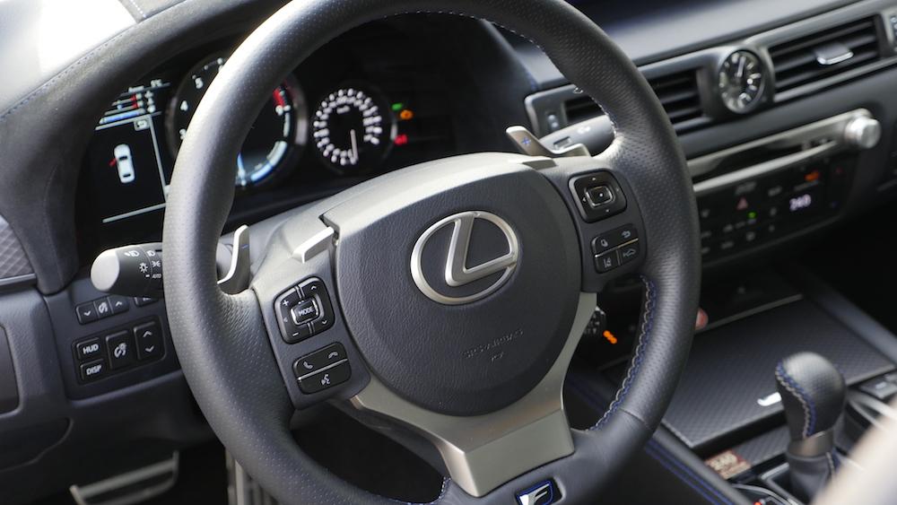 Lexus_GS_F_1440087