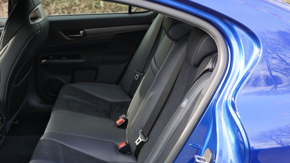 Lexus_GS_F_1440089