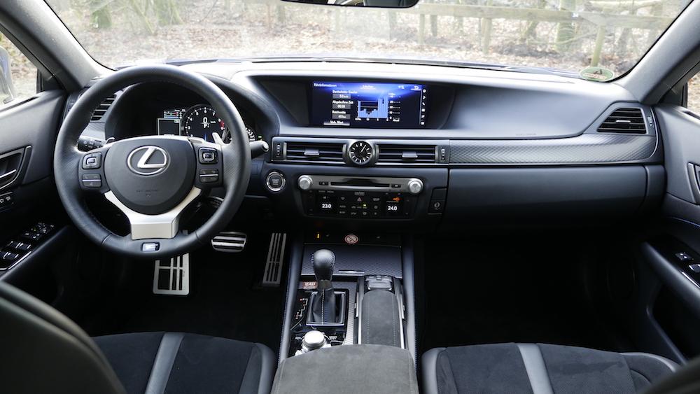 Lexus_GS_F_1440091