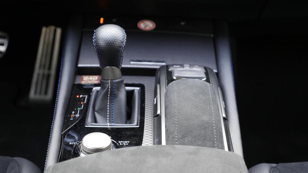 Lexus_GS_F_1440095