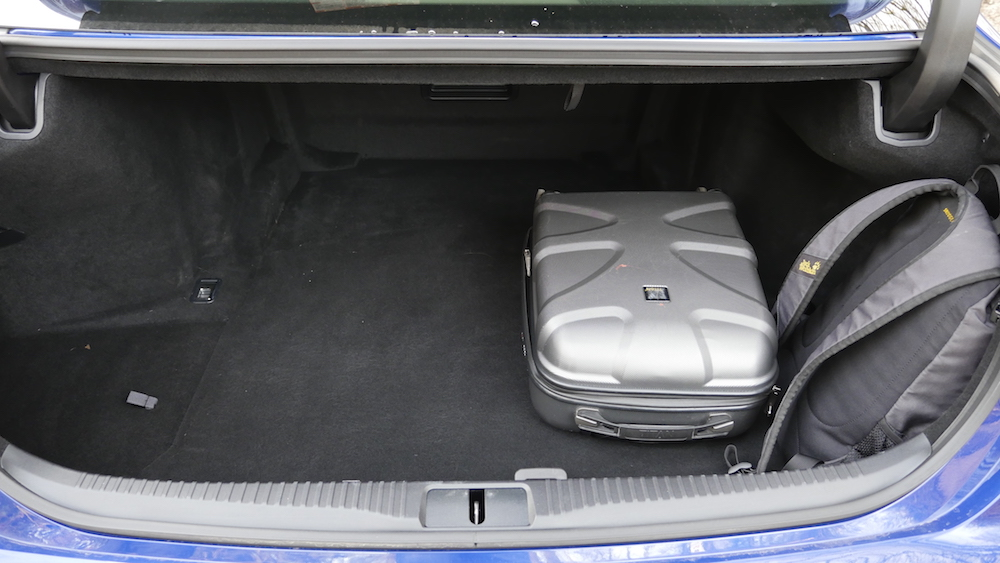 Lexus_GS_F_1440097