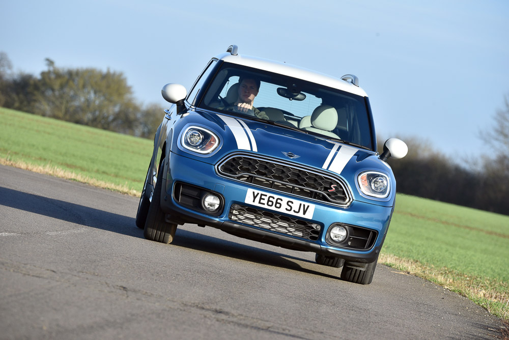 MINI_Countryman_215