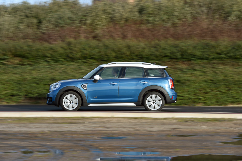 MINI_Countryman_226