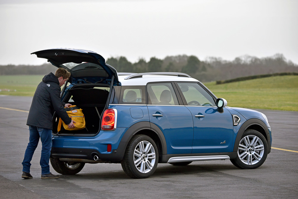 MINI_Countryman_247