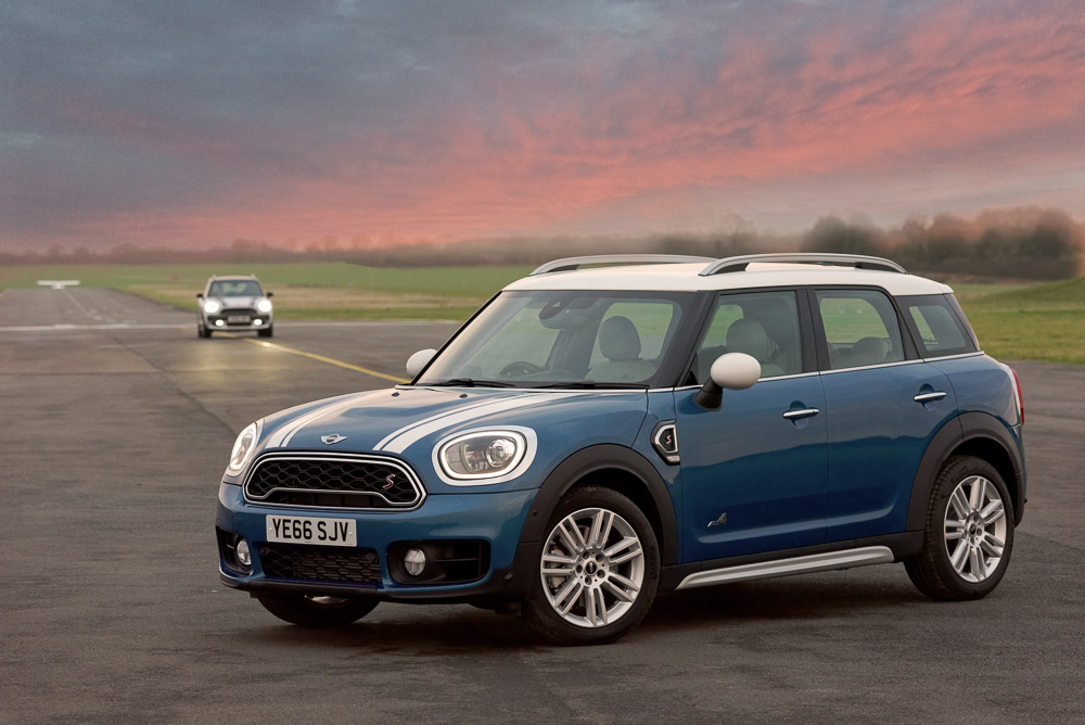 MINI_Countryman_251