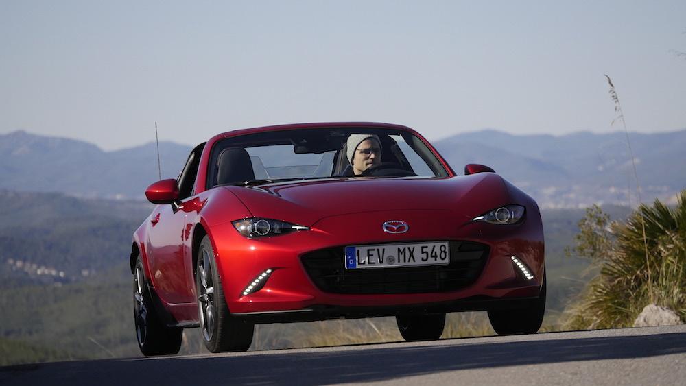 MazdaMX5_RF_hardtop_03