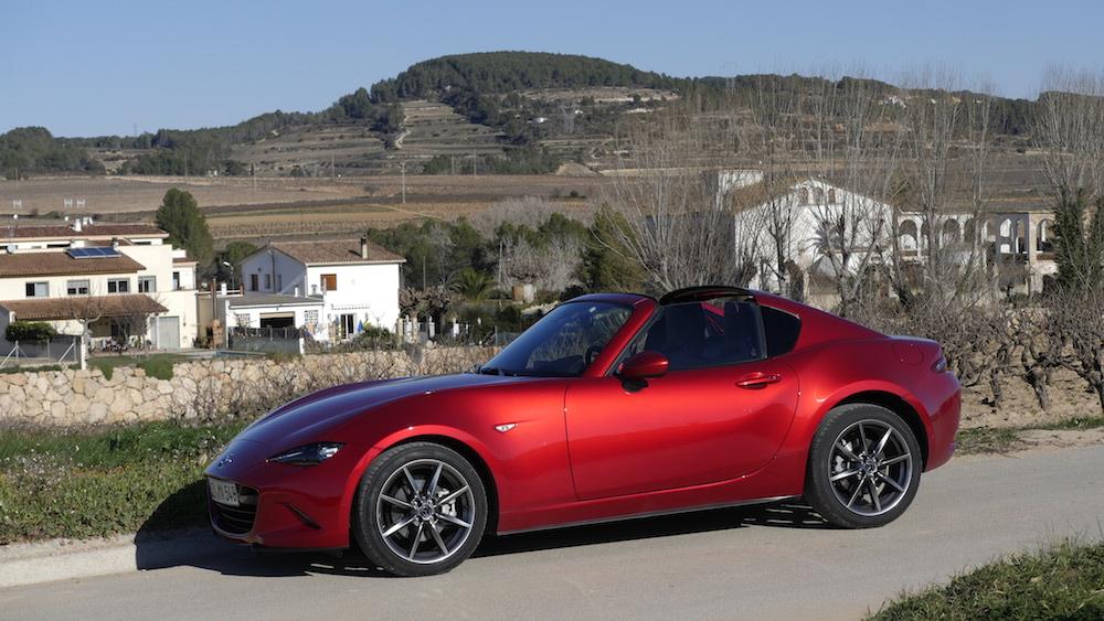 MazdaMX5_RF_hardtop_06