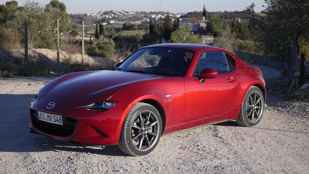 MazdaMX5_RF_hardtop_09