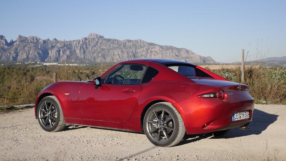 MazdaMX5_RF_hardtop_10