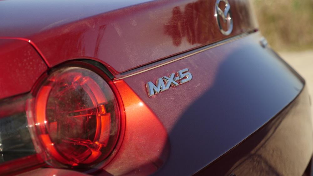 MazdaMX5_RF_hardtop_11