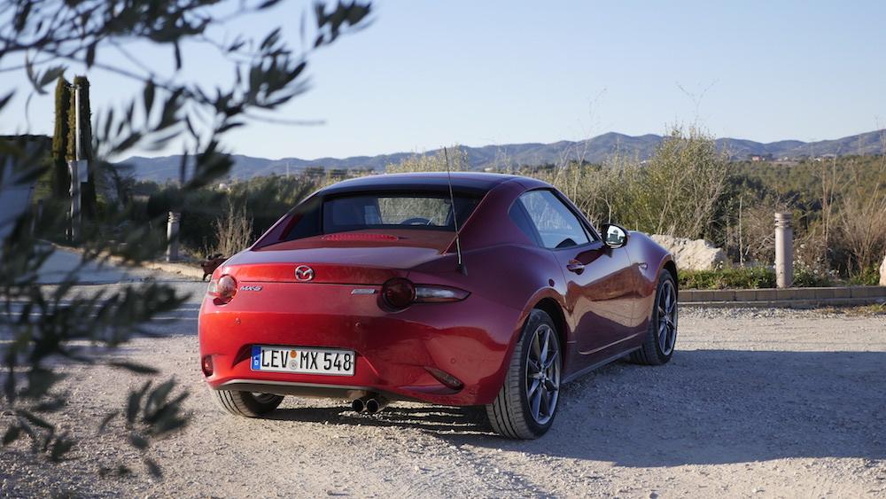 MazdaMX5_RF_hardtop_12