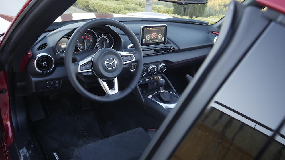 MazdaMX5_RF_hardtop_13
