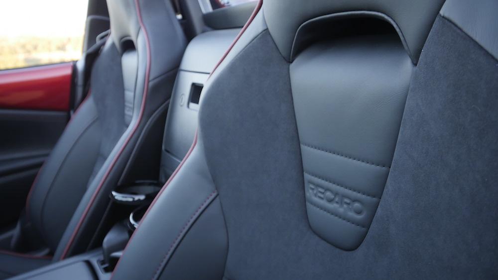 MazdaMX5_RF_hardtop_21