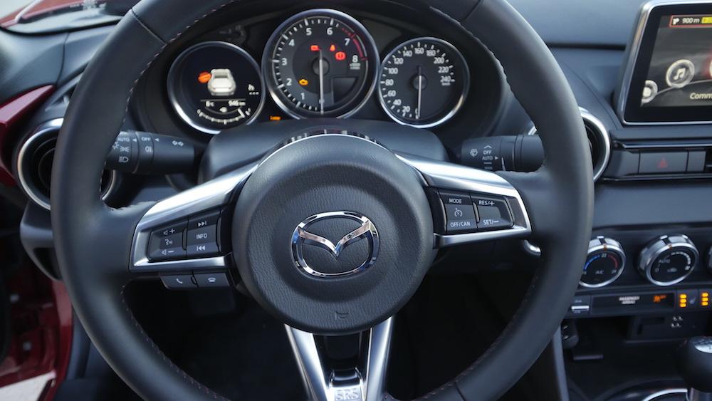 MazdaMX5_RF_hardtop_23