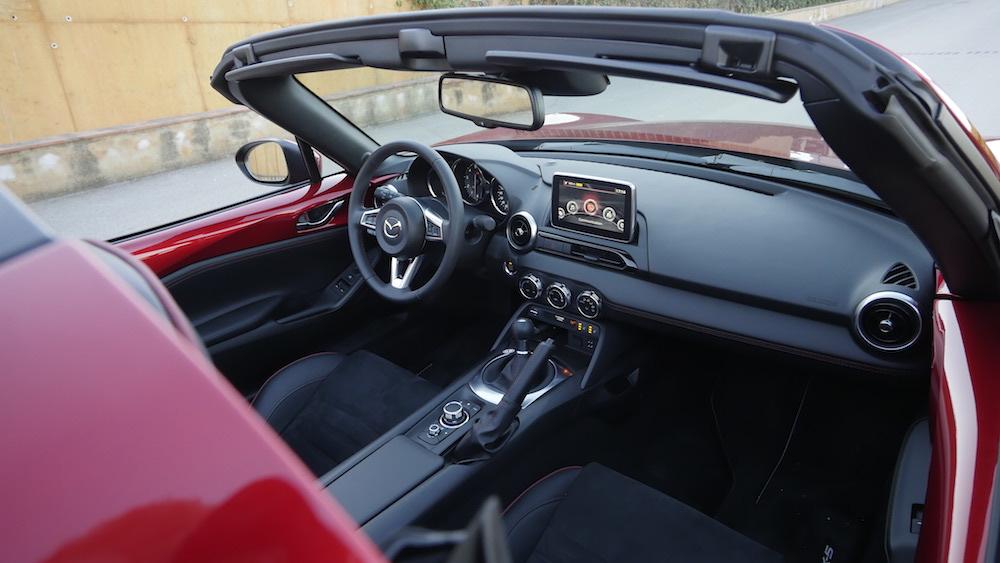 MazdaMX5_RF_hardtop_27