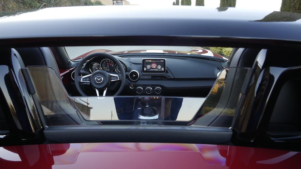 MazdaMX5_RF_hardtop_28