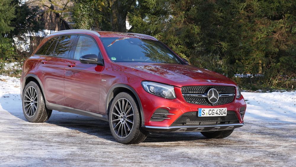 Mercedes_GLC_43_1220800