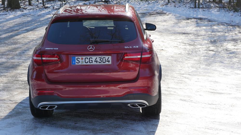 Mercedes_GLC_43_1220812