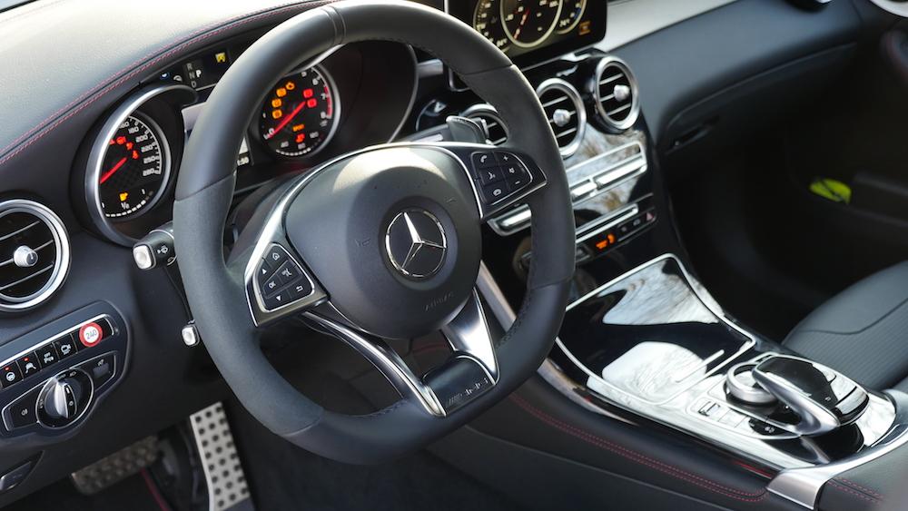 Mercedes_GLC_43_1220828