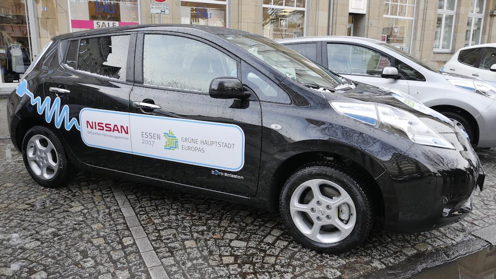 Nissan_Elektro-StadtEssen1
