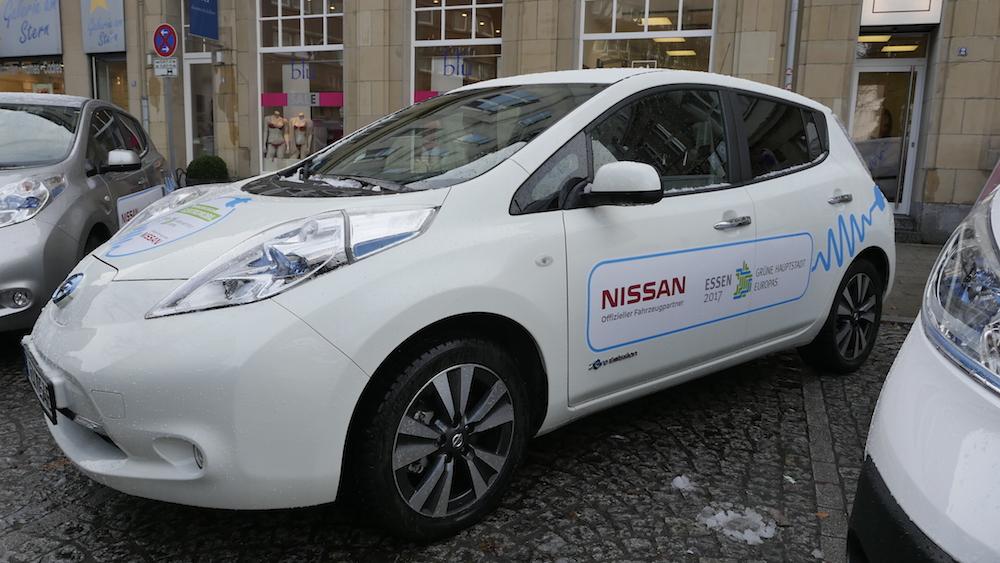 Nissan_Elektro-StadtEssen2