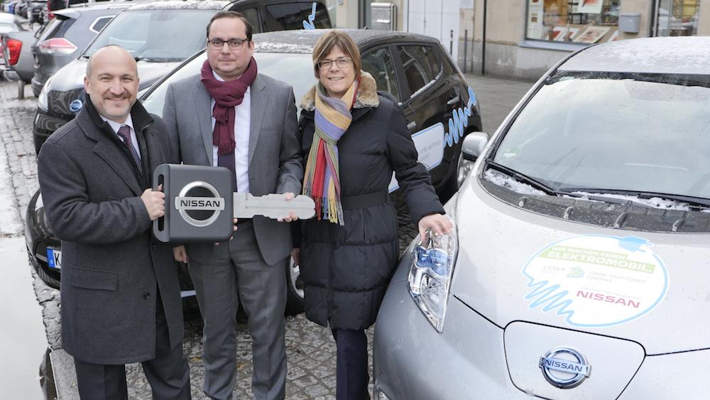 Nissan_Elektro-StadtEssen4