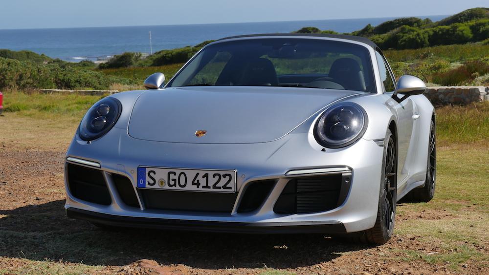 Porsche911GTS_facelift000