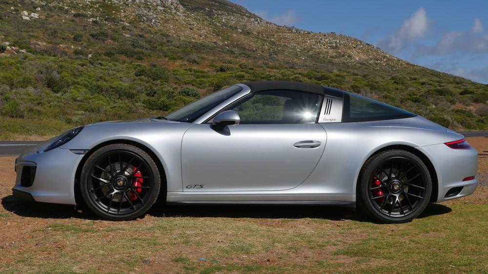 Porsche911GTS_facelift002