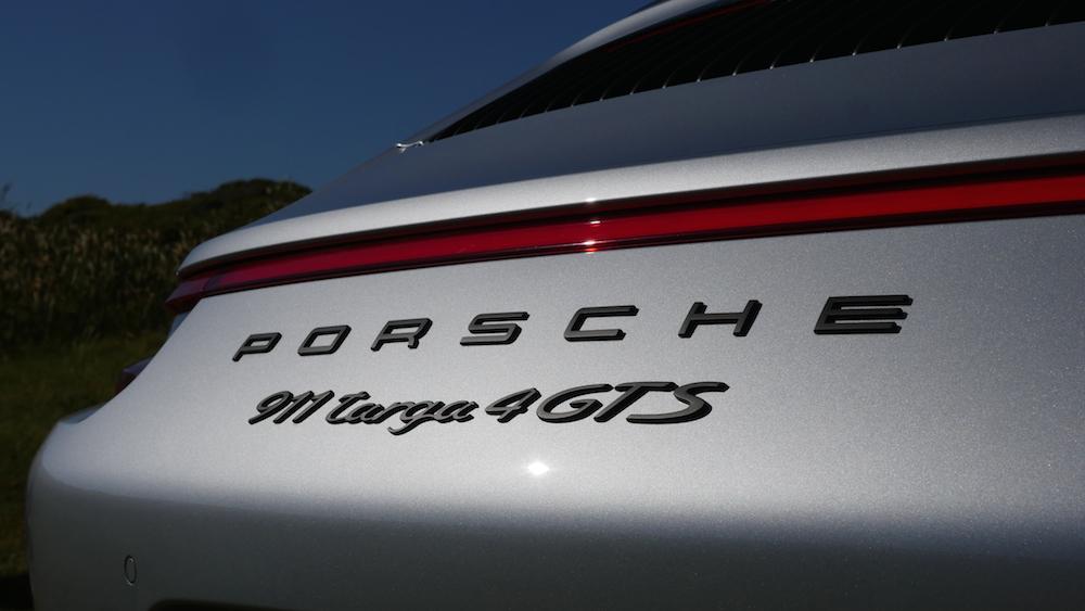 Porsche911GTS_facelift006