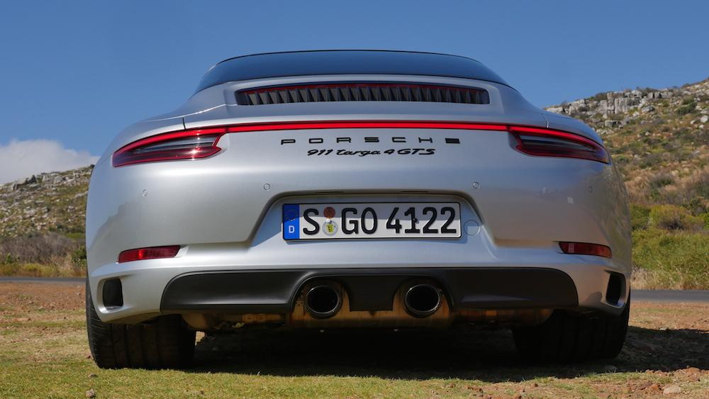 Porsche911GTS_facelift007