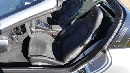 Porsche911GTS_facelift009