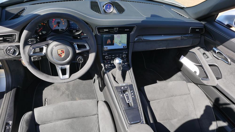 Porsche911GTS_facelift011