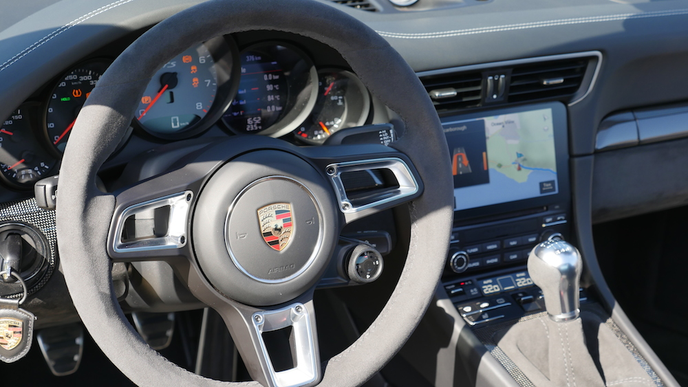 Porsche911GTS_facelift012