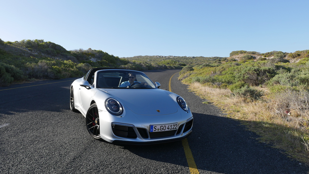 Porsche911GTS_facelift024