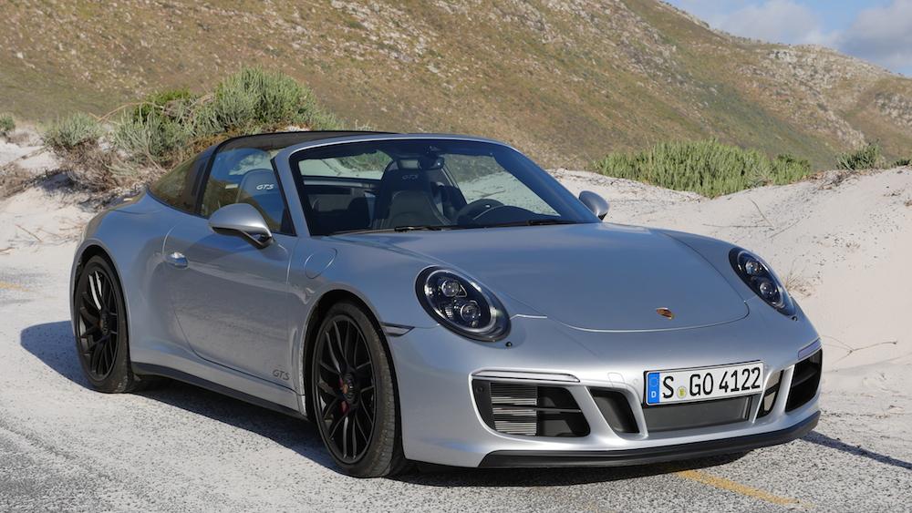 Porsche911GTS_facelift025