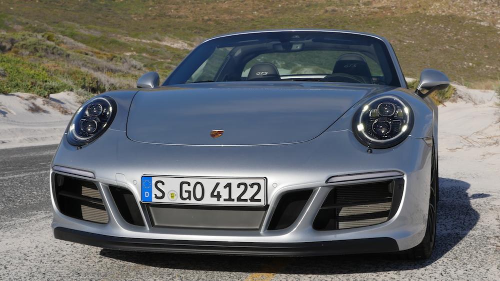 Porsche911GTS_facelift026