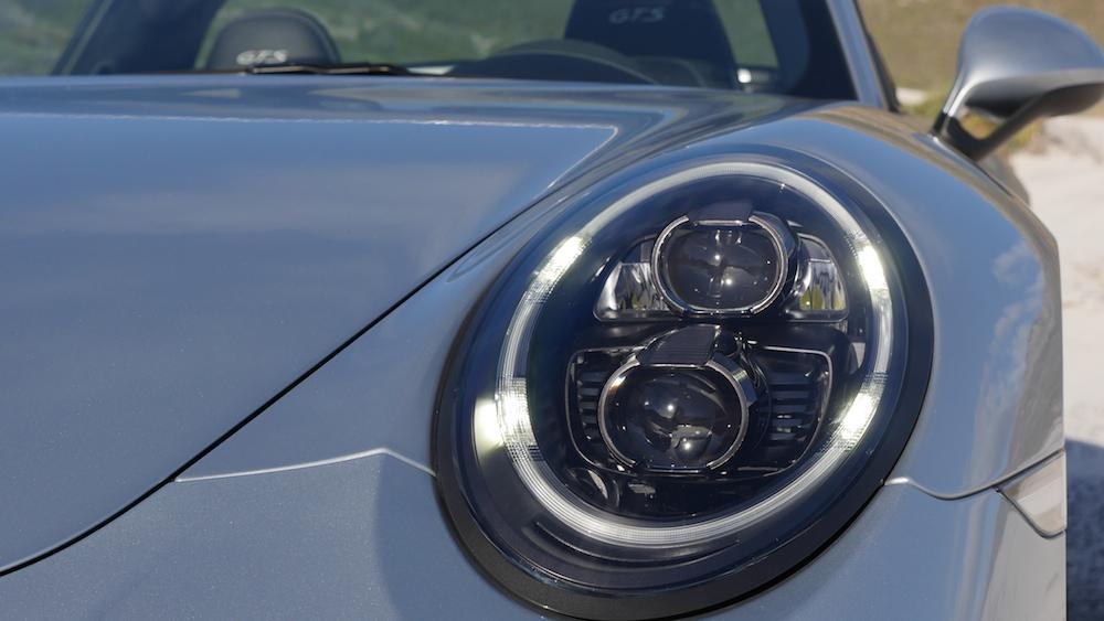 Porsche911GTS_facelift027