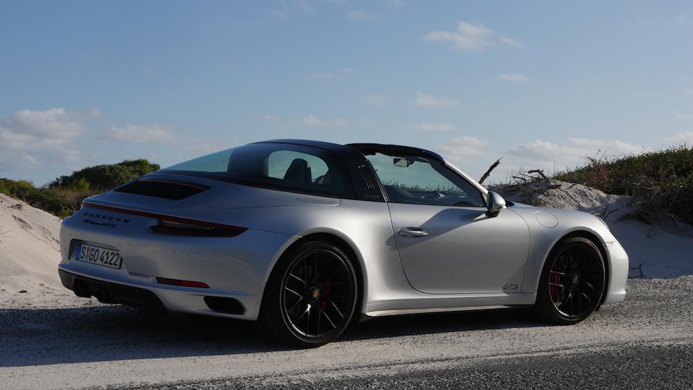 Porsche911GTS_facelift029