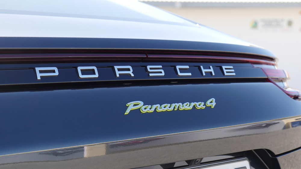PorschePanameraE-Hybrid_Executive_006