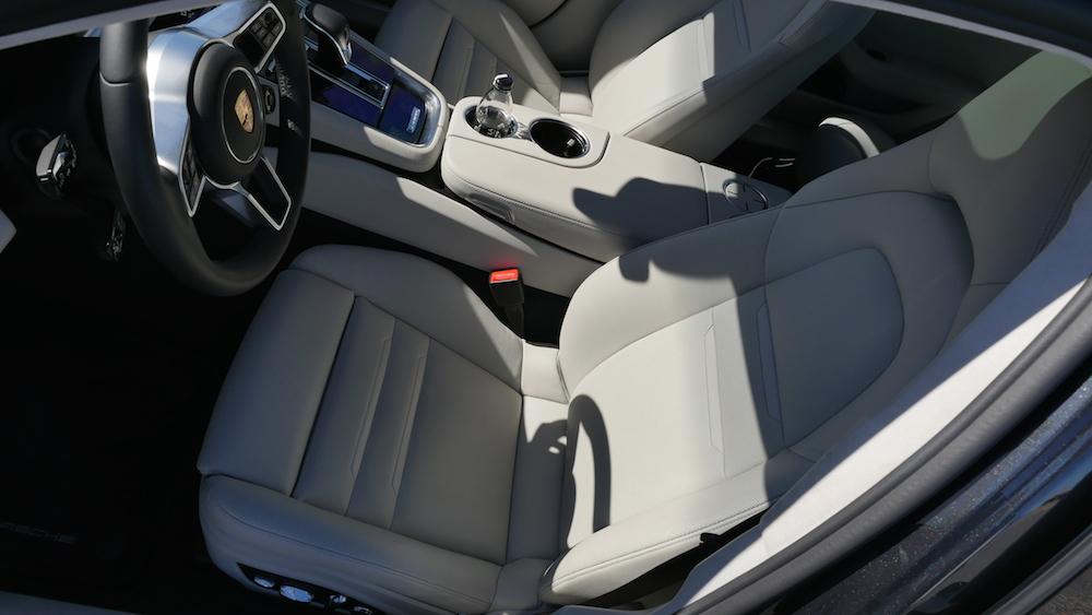 PorschePanameraE-Hybrid_Executive_007