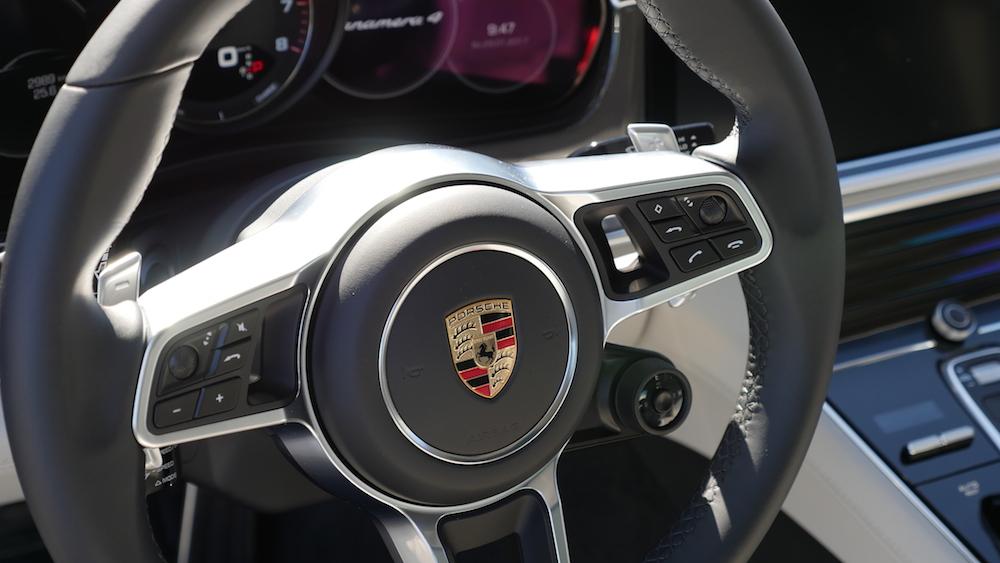 PorschePanameraE-Hybrid_Executive_010