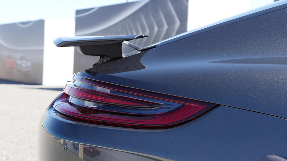 PorschePanameraE-Hybrid_Executive_026