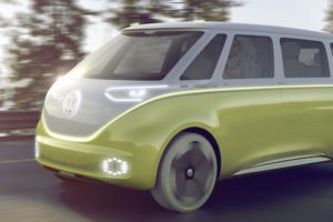 volkswagenid_buzz_transporter001