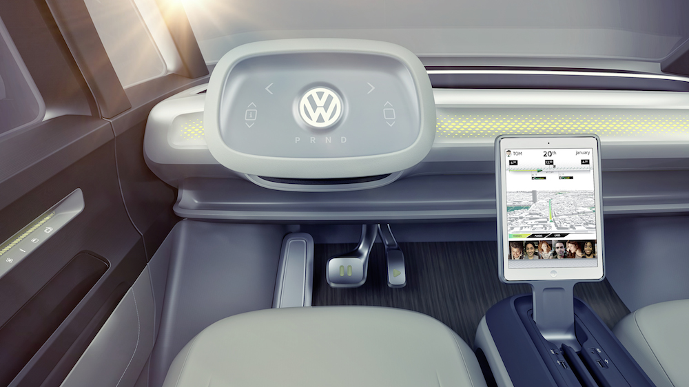 volkswagenid_buzz_transporter009
