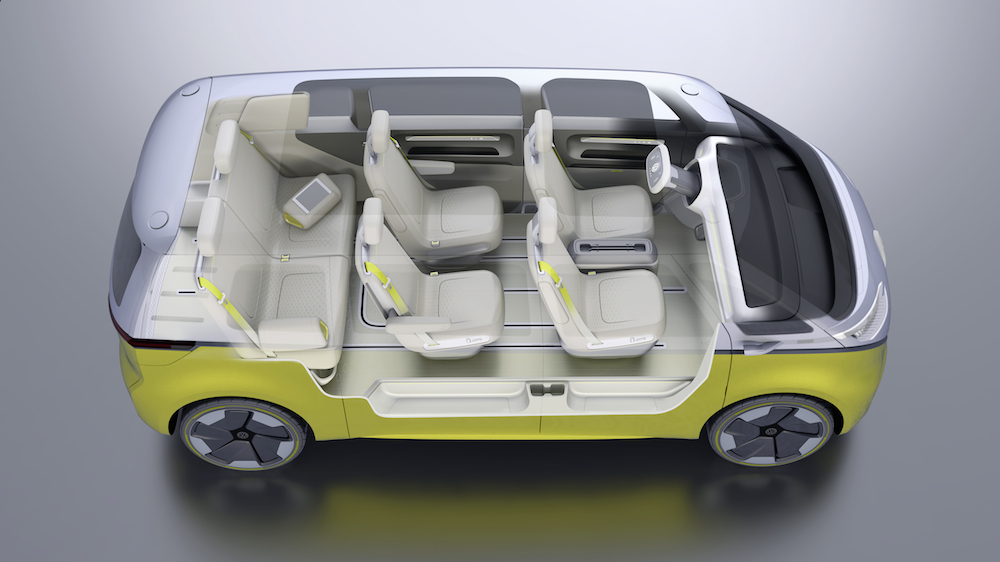 volkswagenid_buzz_transporter011